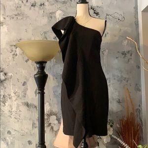 Dresses & Skirts - Dress Calvin Klein size 4 . Good